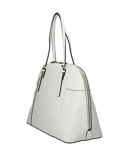 Sac Mallette Delaney - Guess white