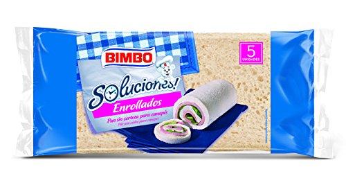 pan-de-sanwich-enrollados-bimbo-350gr