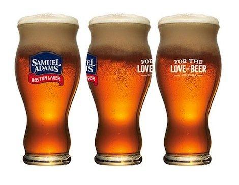 samuel-sam-adams-boston-lager-sensory-pint-beer-glass-22oz-set-of-4-by-samuel-adams