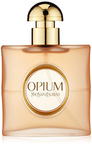 YVES SAINT LAURENT Alcolica - Opium Vapeur Parf.30 Ml