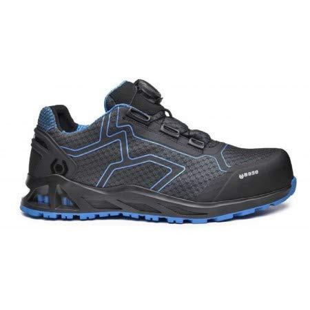 Scarpe antinfortunistiche con suola resistente al calore HRO - Safety Shoes Today