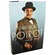 POIROT AND ME P