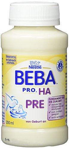 beba-ha-pre-8er-pack-8-x-200-ml