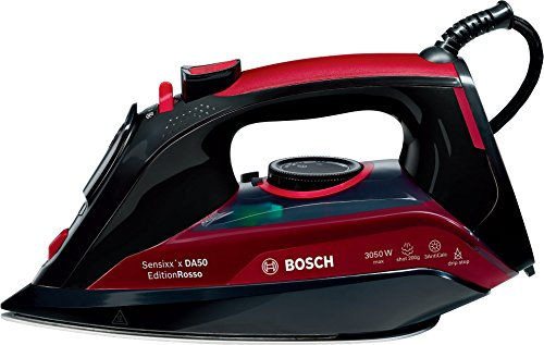 bosch-tda5070gb-steam-iron-3050-w-black-red