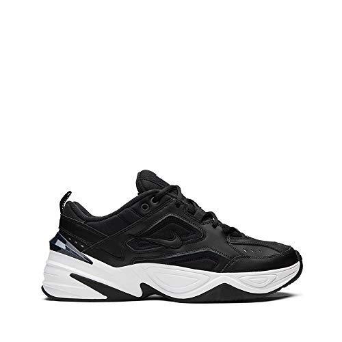 Sneaker Nike Nike W M2K Tekno
