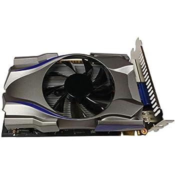 Tarjeta de video para tarjeta gráfica NVIDIA GeForce para ...