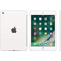 Apple iPad mini 4 Case - White, MKLL2ZM-A