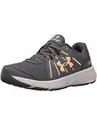 Under Armour Women's Dash RN 2 Sneakers