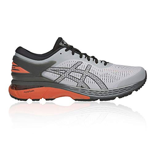 ASICS Gel-Kayano 25, Chaussures de Running Compétition Homme