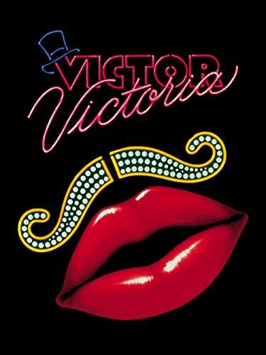 Victor, Victoria -