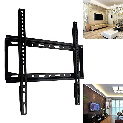 Insense TV Wall Bracket Tilt Mount,TV Wall Mount Stand for 26-63