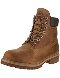6313d1cc7d14 Timberland 6-Inch Premium Waterproof Boot 27094 Chaussures montantes homme