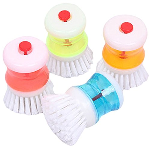 multifunctional-kitchen-wash-tool-pot-pan-dish-bowl-palm-scrubbing-brush-scrubber-cleaning-cleaner-3