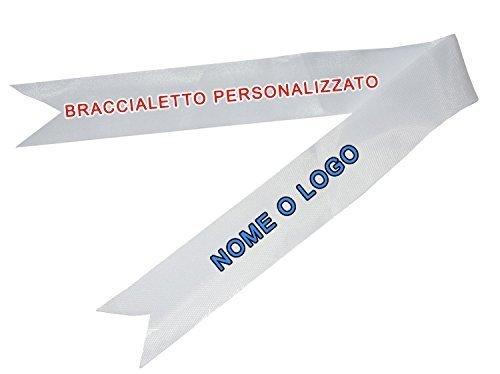 bracelet-a-bande-personnalise-samare-personnalise-nome-logo