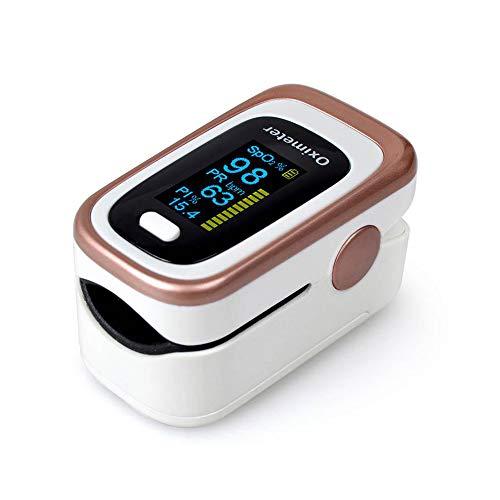 Fingertip Pulse Oximeter,Blood O...