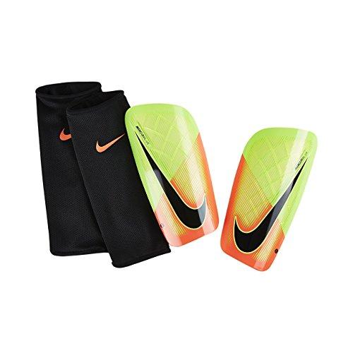 Nike Herren Mercurial Lite Schienbeinschoner,, NK Merc LT GRD, L