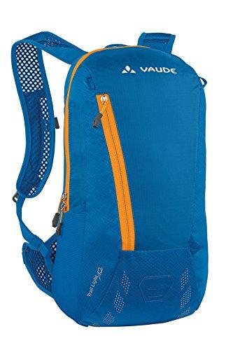 vaude-rucksack-trail-light-blue-blue-size45-cm