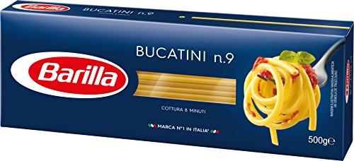 barilla-bucatini-500-g