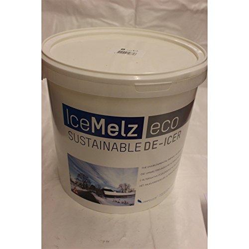 eco-sustainable-icemelz-de-descongelante-8000-g-cubo-la-silvicultura-calefactor