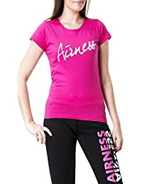 Airness - Tee Shirt - tee-shirt melrose