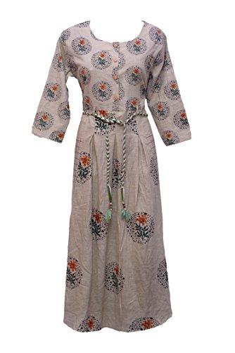 jyoti fancyKurti(Women's Clothing Kurti for women latest designer wear Kurti collection in...