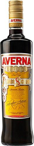 Amaro Averna Liquor, 70 cl