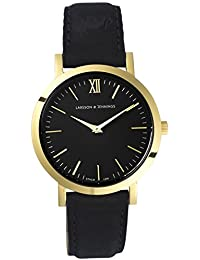Reloj Larsson & Jennings para Mujer LJ-W-LIT-LB