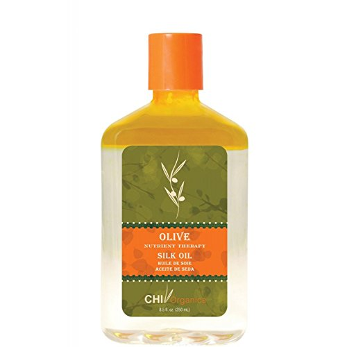 farouk-system-biosilk-chi-organics-olive-nutrient-silkoil-250ml-633911670897