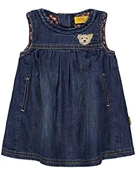 Steiff Mädchen Kleid