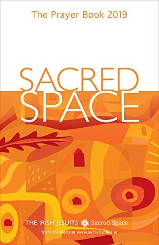 Sacred Space: The Prayer Book 2019 (English Edition)