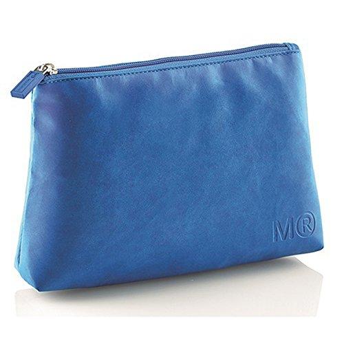 miquelriuscandy-colours-cosmetic-case-multicolour-various