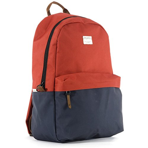 Rip Curl MOOD 24/7, MAN, Color: RED, Size: TU RED