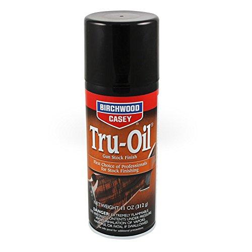 tru-oil-gun-stock-finish-spray-olio-per-calci