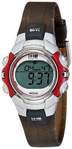 Timex T5G8416S 1440 Sports Digital Watch For Unisex