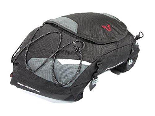 SW Motech BC.HTA.00.306.10000 Cargobag Bags Connection Mix OS
