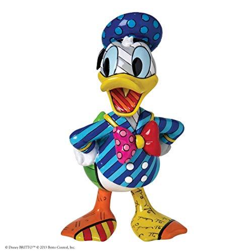 Donald Duck - Deko Figur -