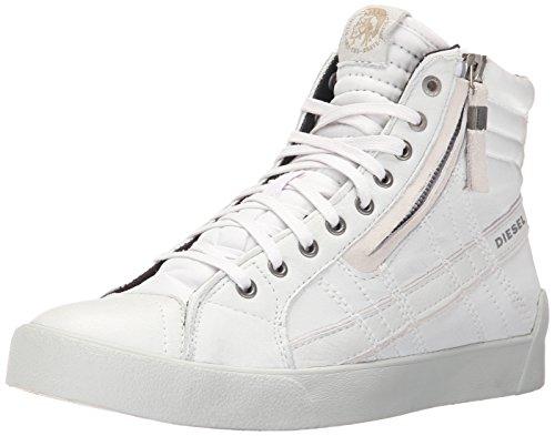 diesels-herren-weiss-d-string-plus-sneakers-uk-9