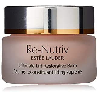 Estee Lauder Re-Nutriv Ultimate Balm – Loción anti-imperfecciones, 30 ml
