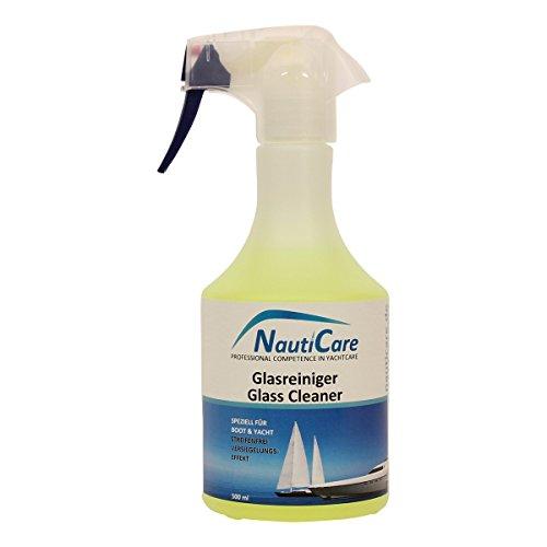 nauticare-glasreiniger-500-ml-bootsreiniger-yachtreiniger-fur-die-reinigung-von-boot-und-yacht
