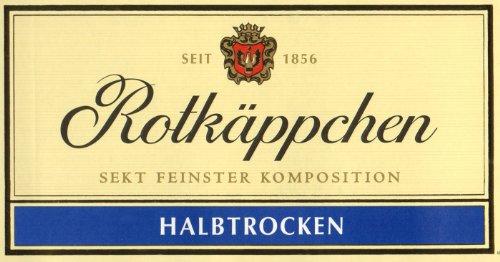 Rotkppchen-Sekt-halbtrocken-6-x-075-l