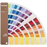 Pantone FHIP120 FHI Color Guide Supplément