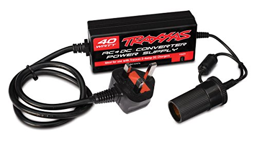 Traxxas-40-W-Mains-to-12-V-Power-Supply-with-UK-Plug
