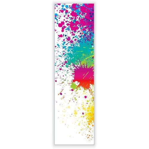 diseno-de-disco-para-ikea-lampara-de-pared-gyllen-en-formato-vertical-con-diseno-manchas-de-color
