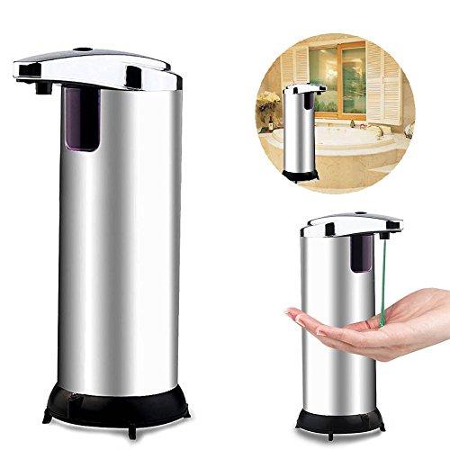 itian-sensor-de-infrarrojos-automatico-dispensador-de-jabon-de-manos-libres-sin-contacto-de-acero-in