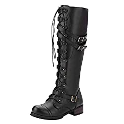 Zapatos Mujer Deportivos...