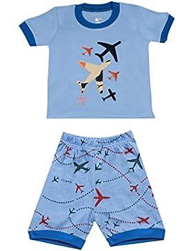 Babygp dos conjuntos de pijama d