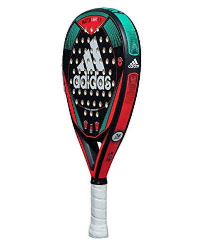 Adidas Match Light 1.9 - Pala de Pádel