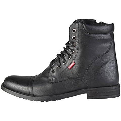 Levi's - Botas para hombre
