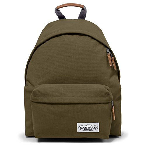 Eastpak Padded Pak'r Opgrade Green
