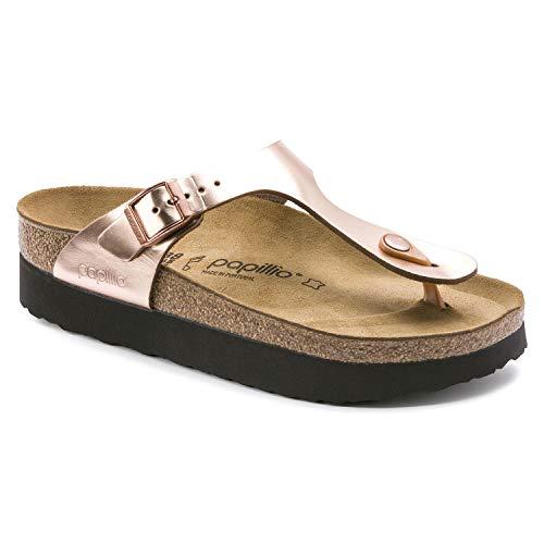 Birkenstock Women's Gizeh Thong Sandals -